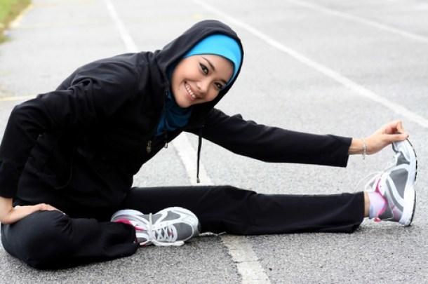 Riješite se bolova u leđima vježbanjem – vježbe snage