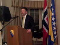 Naši iseljenici u Norveškoj mogu zadržati državljanstvo BiH