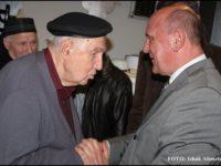 Teufik Velagić  je još davne 1967. godine govorio: Dopustite muslimanima da se izjašnjavaju kao Bošnjaci