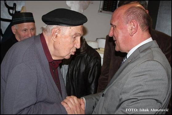 Teufik Velagić je još davne 1967. godine govorio: Dopustite muslimanima da se izjašnjavaju kao Bošnjaci.
