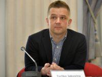 Tvrtko Jakovina: Hrvatska je sve uradila pogrešno