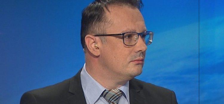 Novinaru Al Jazeere prijete na društvenim mrežama