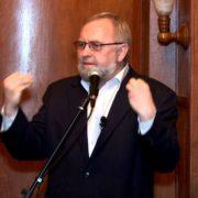 Hutba dr. Šefika Kurdića o obaveznosti jedinstva Bošnjaka