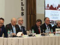 Bogićević, Karčić, Ture i Memija o djelu Ahmeta Davutoglua: Čitajmo i izvucimo pouke