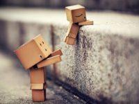 Zašto je važno drugima voljeti ono što volimo sebi