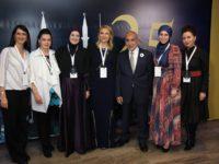 25 godina Islamic Relief-a u BiH: U službi humanosti