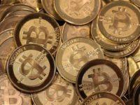 Kako šerijat gleda na kriptovalute?