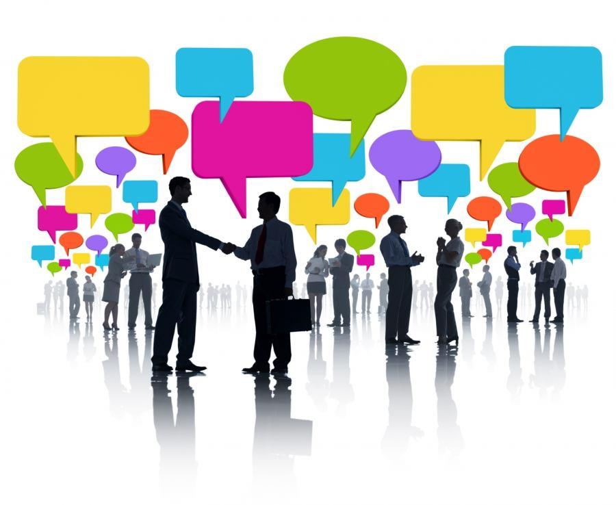 Komunikacija koja to nije – zašto čujete neizgovoreno