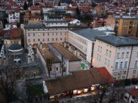 Gazi Husrev-begova medresa u Sarajevu obilježila 481. godišnjicu