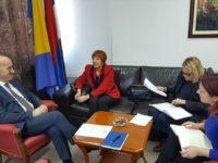Zabrana bosanskog jezika i nemogućnost zapošljavanja Bošnjaka najteži oblici diskriminacije u RS-u