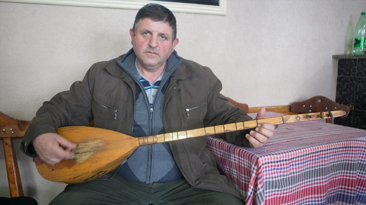 Kosovo: Goranske pjesme opstaju uprkos pokušajima raznih prekrajanja VIDEO