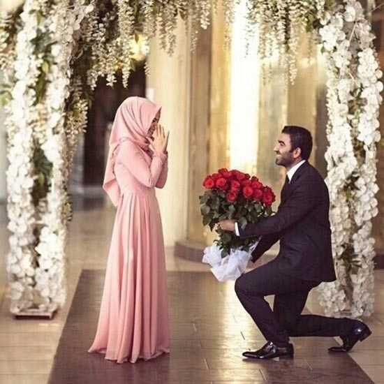 Koliko je u braku važno poklonom obradovati supružnika