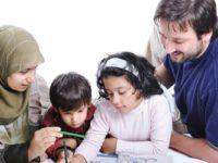 U pogledu ophođenja sa djecom ugledajmo se na Muhammeda, a.s.