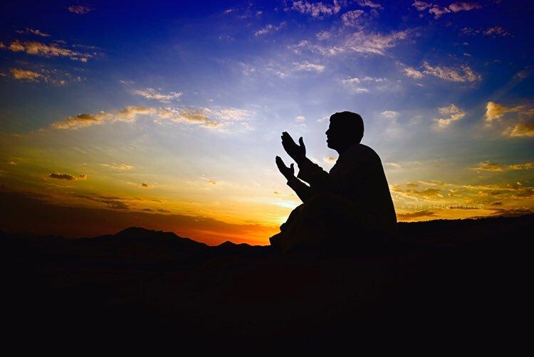Preduhitri iskušenja pokajanjem za učinjene grijehe