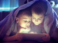 Sigurnost na internetu: Kako prepoznati opasnosti i adekvatno zaštiti djecu