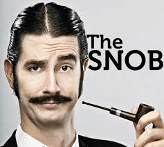 Snobizam – kako prepoznati i odbraniti se od snoba?
