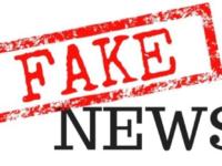 Nikad više lažnih vijesti i nikad jače nisu uticale na ljude