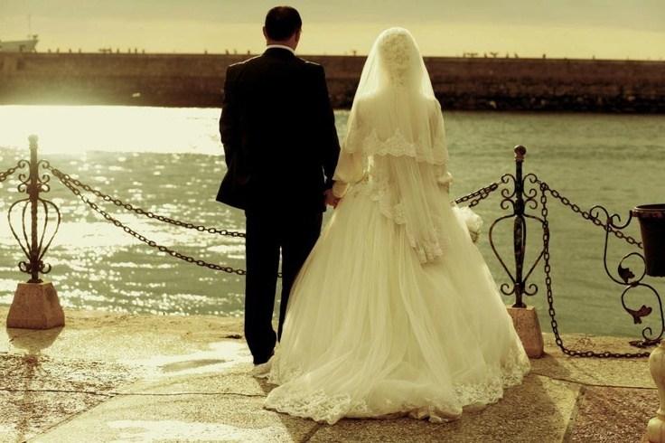 Da li je ispravno tajno zaključiti brak?