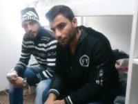 Od Grčke do Vogošće: Migranti smješteni u omladinskom udruženju