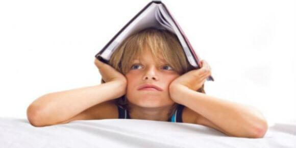 Logopedske vježbe za disleksiju – test i vježbe čitanja