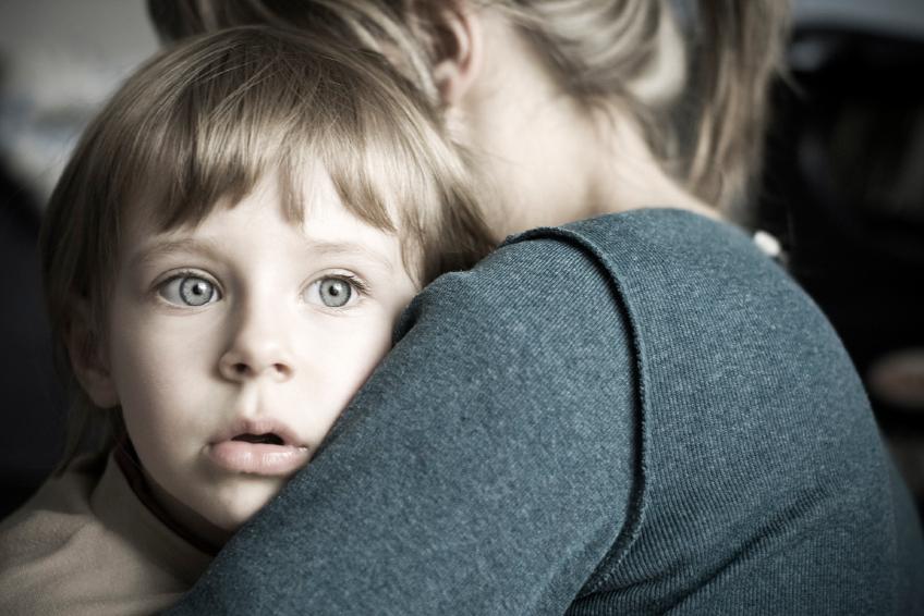 Prepoznajete li znakove da pretjerujete u ulozi dobrog roditelja?