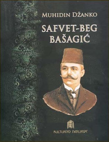 Raznovrsnost u djelima Safvet-bega Bašagića