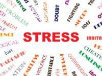 Stres može biti koban za žensko srce