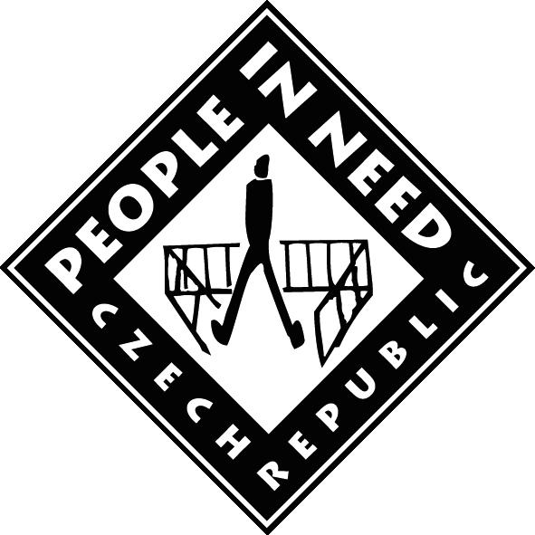 People in Need: Podrška inkluziji za osobe sa invaliditetom u BiH