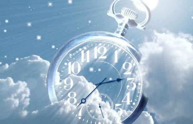 Pouke o moralu i bogobojaznosti: O korištenju vremena