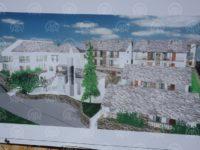 Medžlis IZ Mostar gradi dom za stare i iznemogle osobe u Podveležju FOTO