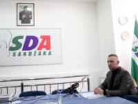 SDA Sandžaka osudila delegiranje predmeta ubistva mladića kod Tutina Višem tužilaštvu u Užicu