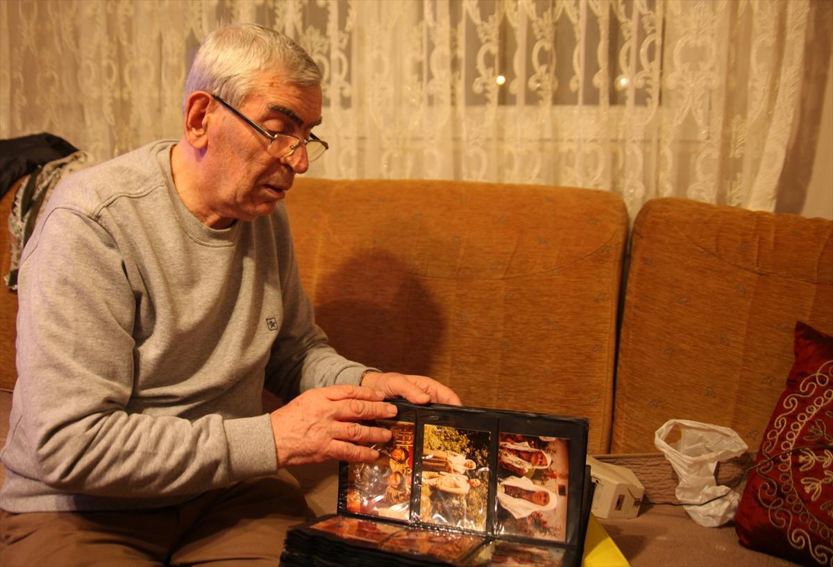 Asim Nikšić od zaborava čuva svaki detalj historije Novog Pazara i Sandžaka