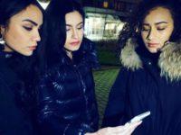 Socijalni mediji i istraživanje: Šveđani se bore protiv policijskog rasizma