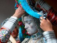 Najzanimljivije manjinske zajednice Balkana