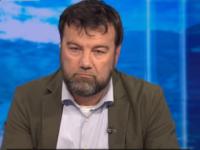 Admir Mulaosmanović: Žele ukazati na Bošnjake kao prijetnju