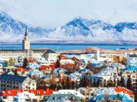 Bosanci i Hercegovci na Islandu