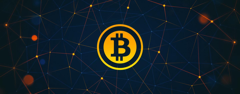 Abeceda islamskog bankarstva: Bitcoin, fintech i islamske finansije