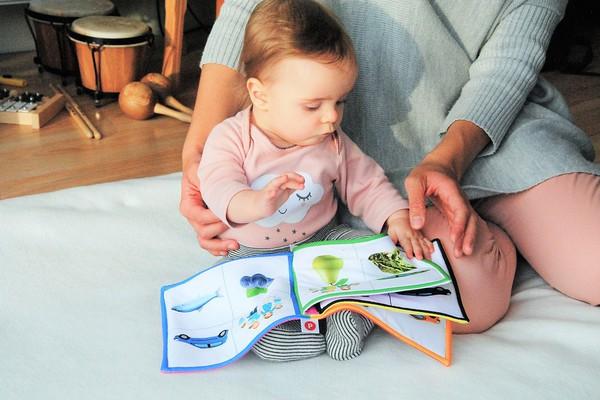 Oprez roditelji pri izboru dadilje za vaše dijete!