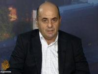 Ivo Goldstein: Negiranje genocida nad Bošnjacima jednako je osporavanju holokausta