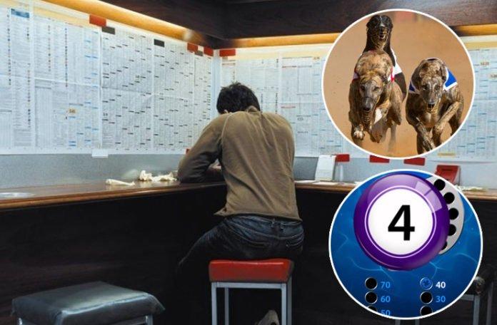 Zabranjeno kockanje u Albaniji: Zatvoreno 4.300 kladionica