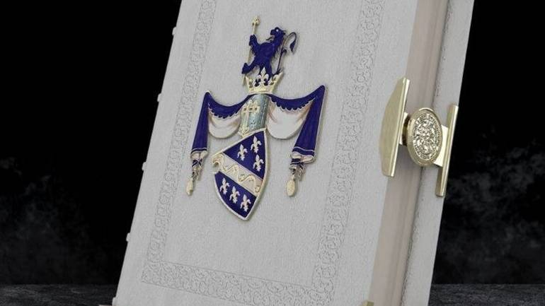 Crkva bosanska podupirala je državnost Bosanskog kraljevstva