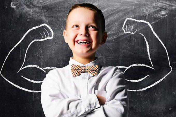 Odgojne navike roditelja koje djeci kradu mentalnu snagu