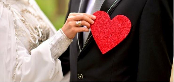 Yasmin Mogahed: Dopusti svom bračnom partneru da bude ono što jeste