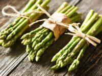 Šparoge su omiljena proljetna biljka, evo zašto ih treba jesti!