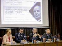 Profesor Rizvanbegović: Alija Izetbegović bio je europski muslimanski intelektualac