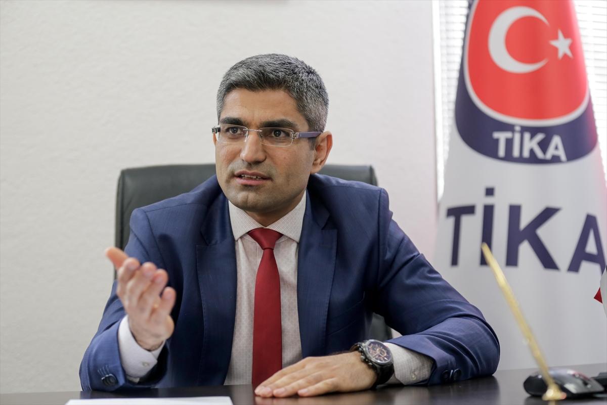 TIKA u BiH realizirala 850 projekata