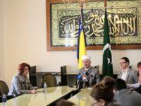 Komisija za slobodu vjere Rijaseta IZ BiH: 15 prijava zbog kršenja parava