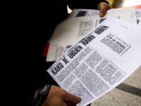 Ploča sa imenom Rame Bibera na stanici Trebevićke žičare: Počast za čuvara simbola Sarajeva VIDEO