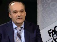 Ahmetlić: Uspjeh Tešnja je u majkama, ovdje privreda diktira politici