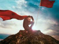 10 kvaliteta koje posjeduje svaka uspješna osoba